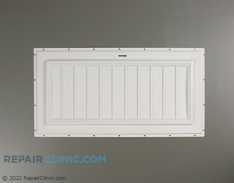 Inner Door Panel 5303925250 Alternate Product View