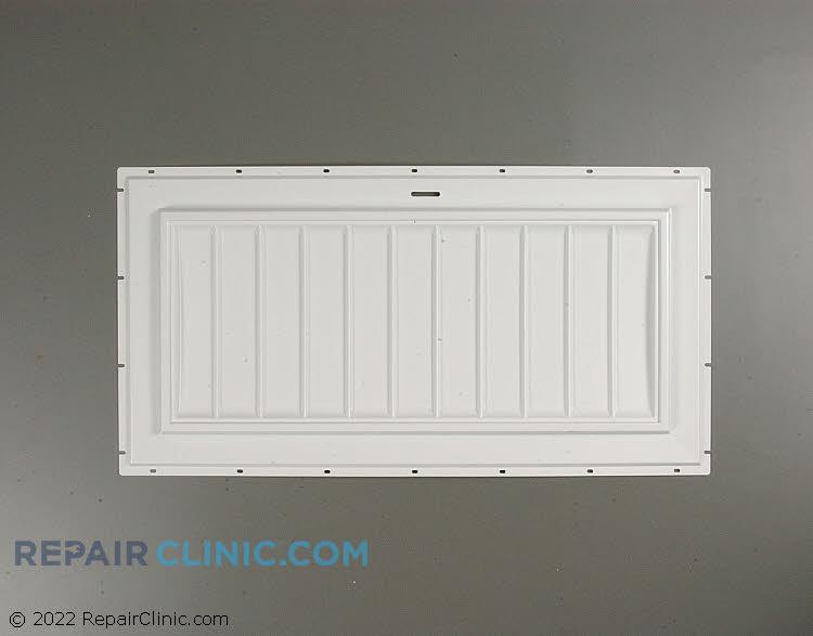 Inner Door Panel 5303925250 Alternate Product View