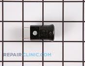 Light Socket - Part # 642049 Mfg Part # 5308015211