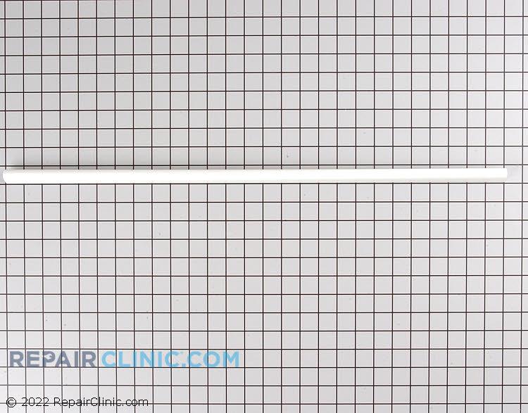 Shelf Liner WP2188691 Alternate Product View