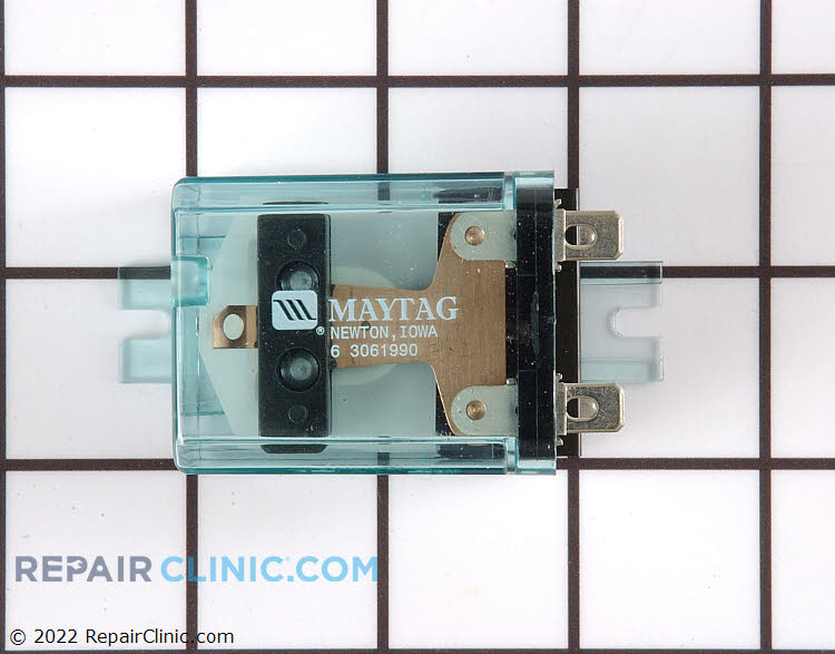 Relay WP306199 Alternate Product View