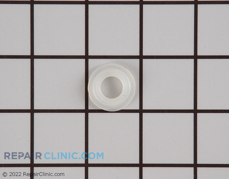 Seal PPACGB013MRE0 Alternate Product View