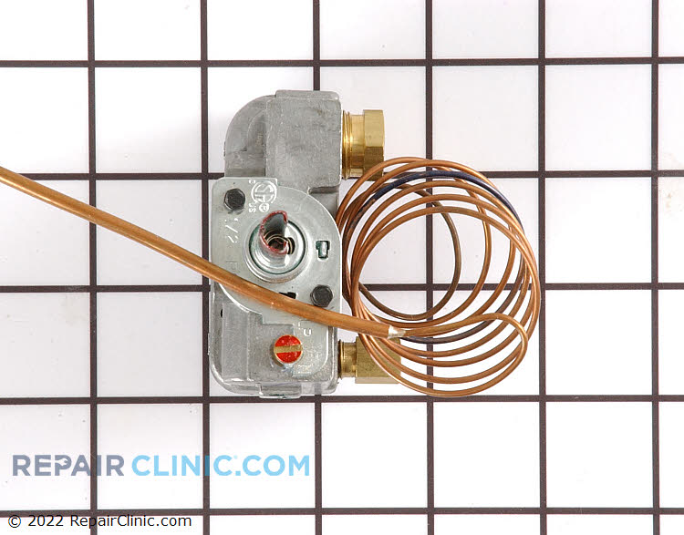 Thermostat 0086984 Alternate Product View