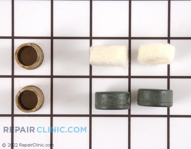 Bearing 301568 Alternate Product View