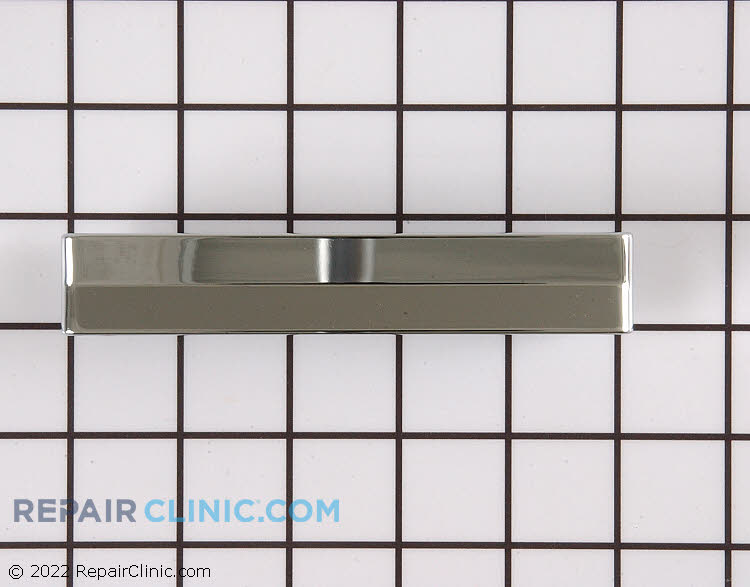 Door Handle 314476          Alternate Product View