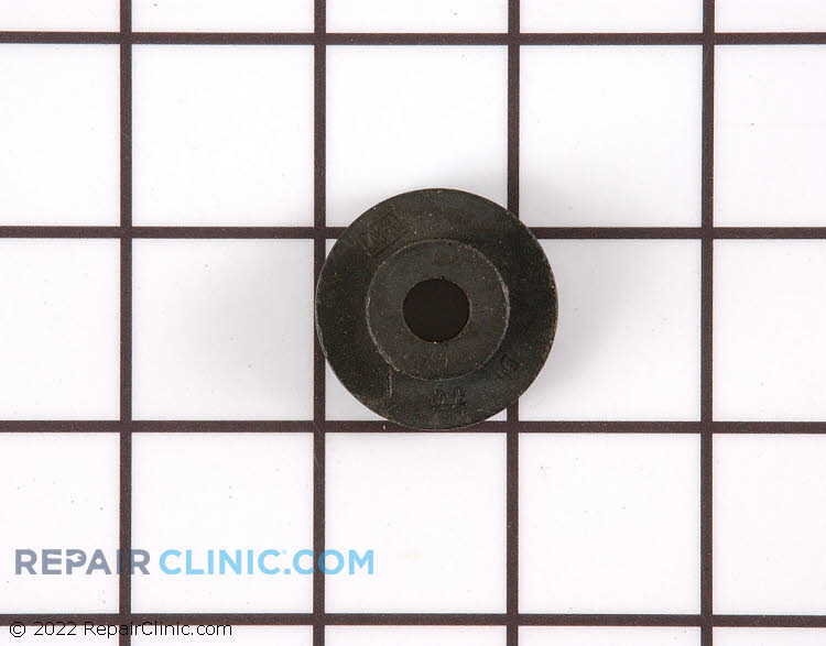 Grommet 34-5105 Alternate Product View