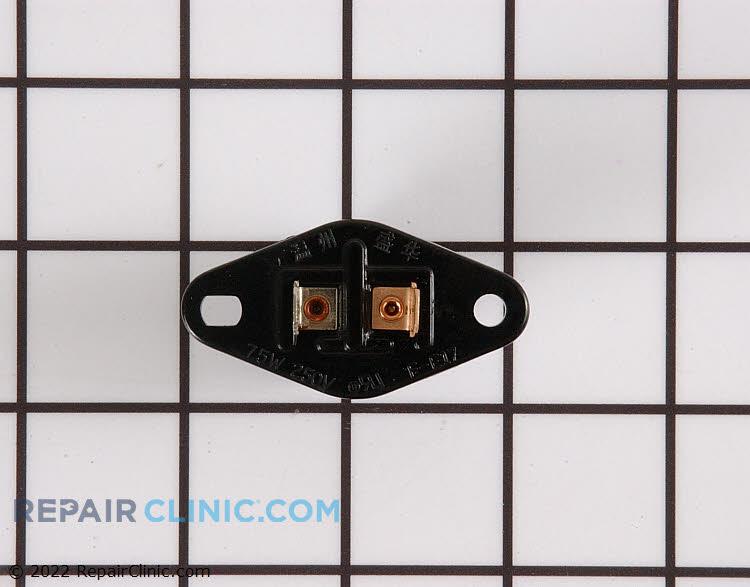 Light Socket 8169539 Alternate Product View