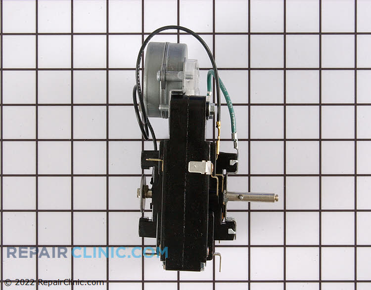 Timer WP206230 Alternate Product View
