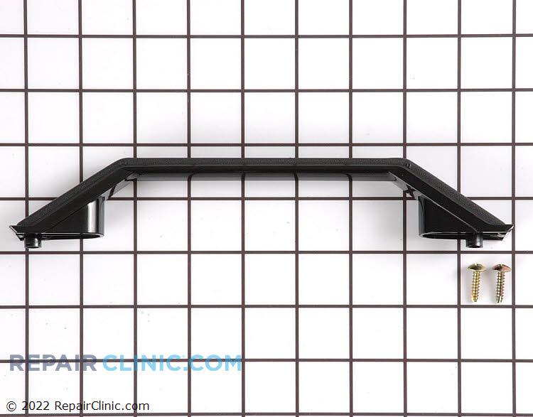 Door Handle Y05200194 Alternate Product View