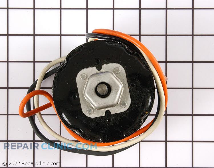 Fan Motor 876994 Alternate Product View
