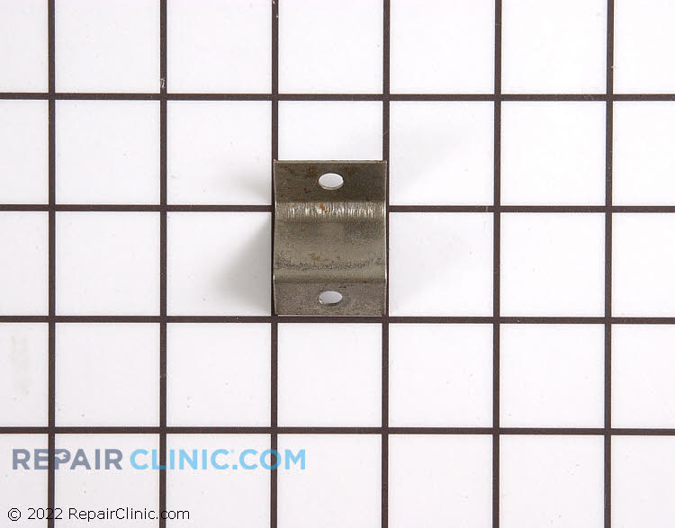 Bracket & Flange Y0311752        Alternate Product View