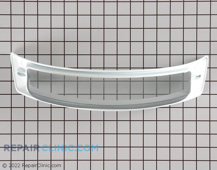 Lint Filter 61376P          Alternate Product View