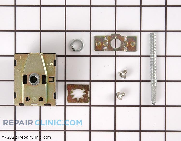Fan Switch 484308          Alternate Product View