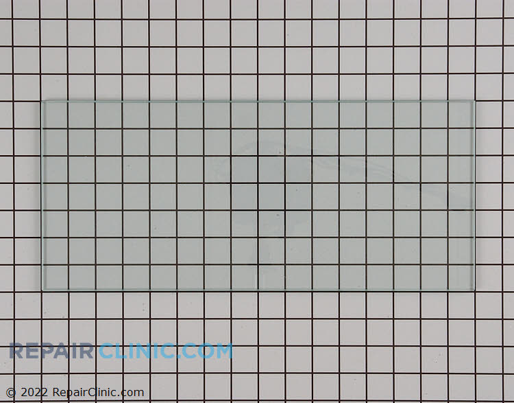 Door Glass 5308013865 Alternate Product View
