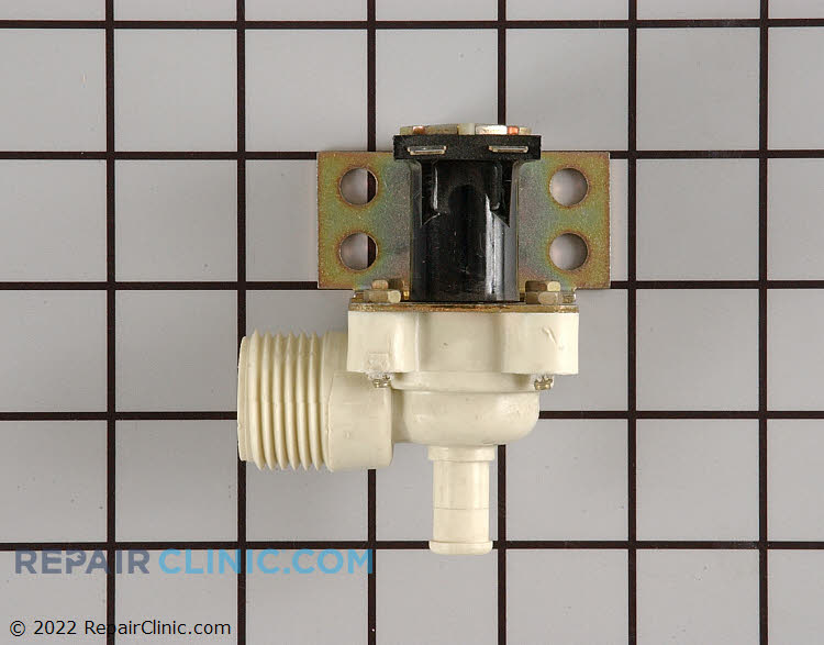 Water Inlet Valve 154111701 Alternate Product View