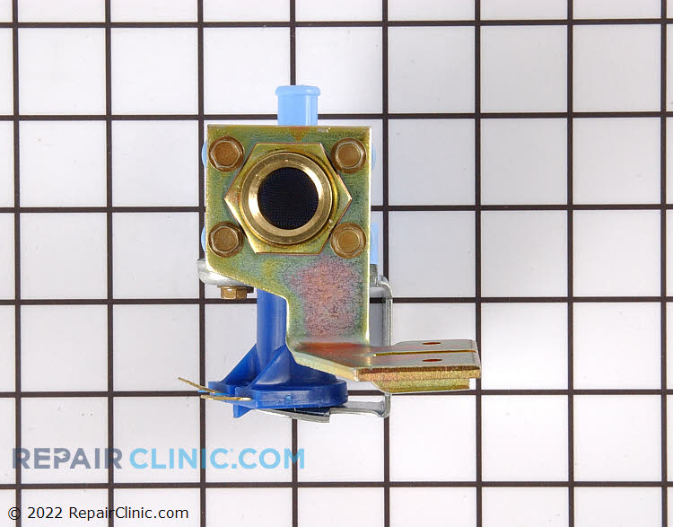 Water Inlet Valve 3255-0009       Alternate Product View