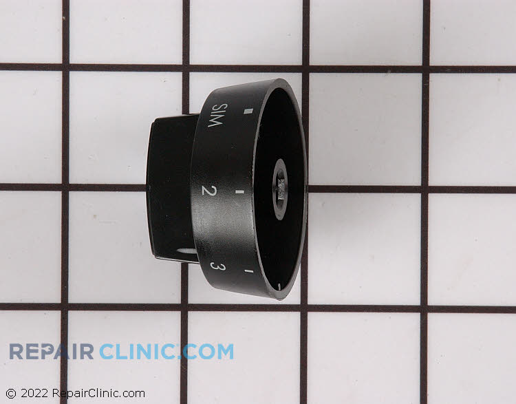 Control Knob 316102307 Alternate Product View