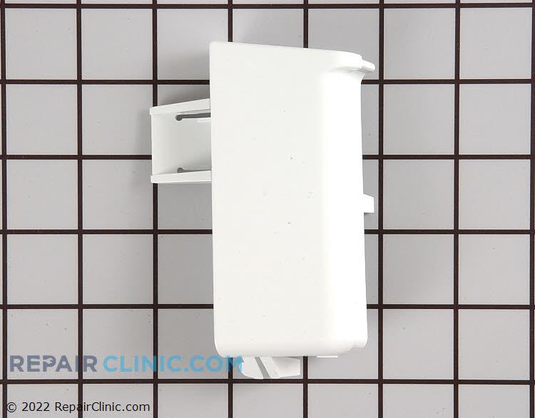 Door Shelf Support WR2X9295        Alternate Product View