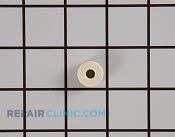 Handle Spacer - Part # 778587 Mfg Part # WP74005058