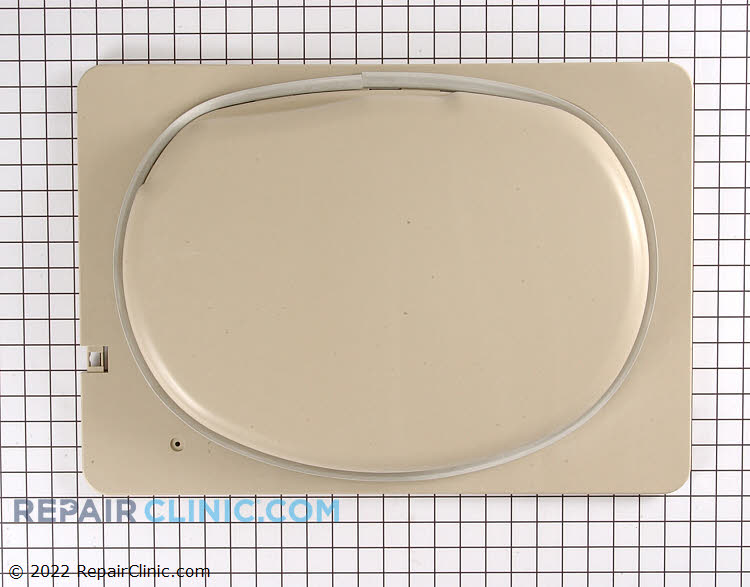 Inner Door Panel 308070          Alternate Product View