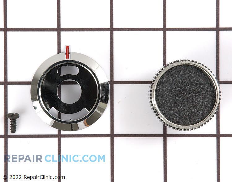 Control Knob 328707 Alternate Product View