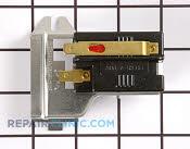Flame Sensor - Part # 2629 Mfg Part # WE4X448