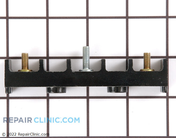 Terminal Block WE4X168 Alternate Product View
