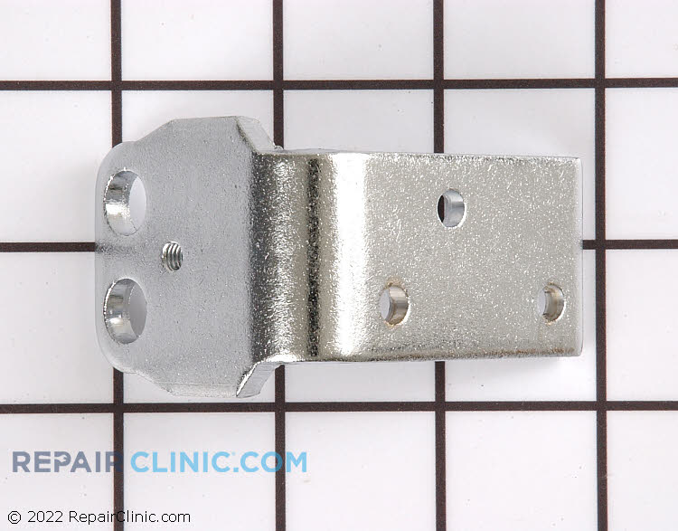 Bottom Hinge 836159          Alternate Product View
