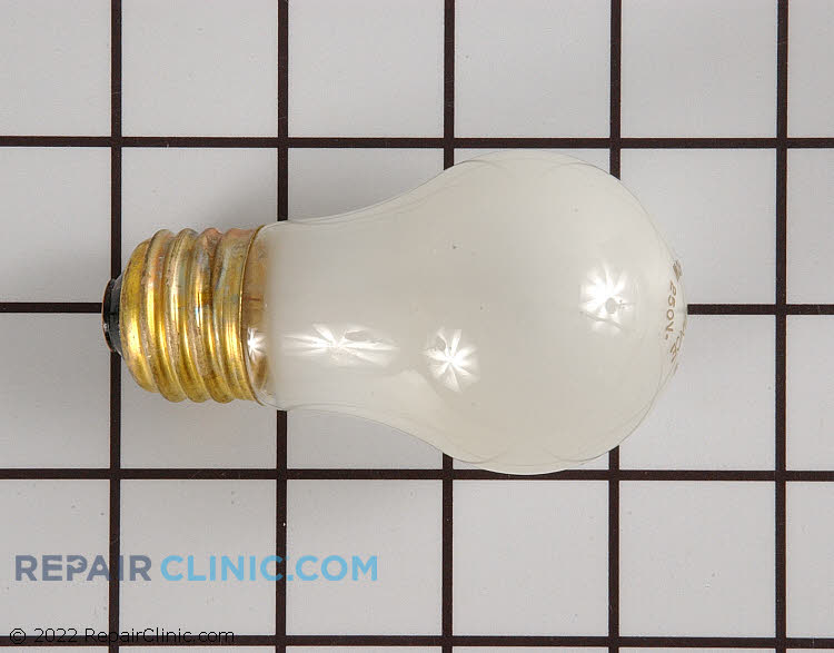 Light Bulb 5308017515 Alternate Product View