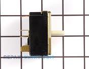 Push Button Switch - Part # 2673 Mfg Part # 950521