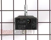 Surface Element Switch - Part # 4547107 Mfg Part # W11121639