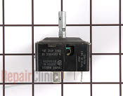Surface Element Switch - Part # 915643 Mfg Part # WP32064502