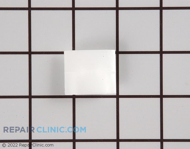 Trim Piece 215782300       Alternate Product View