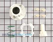 Agitator Repair Kit - Part # 470915 Mfg Part # 285825