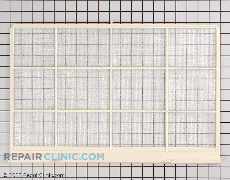 Air Filter WP1167296 Alternate Product View