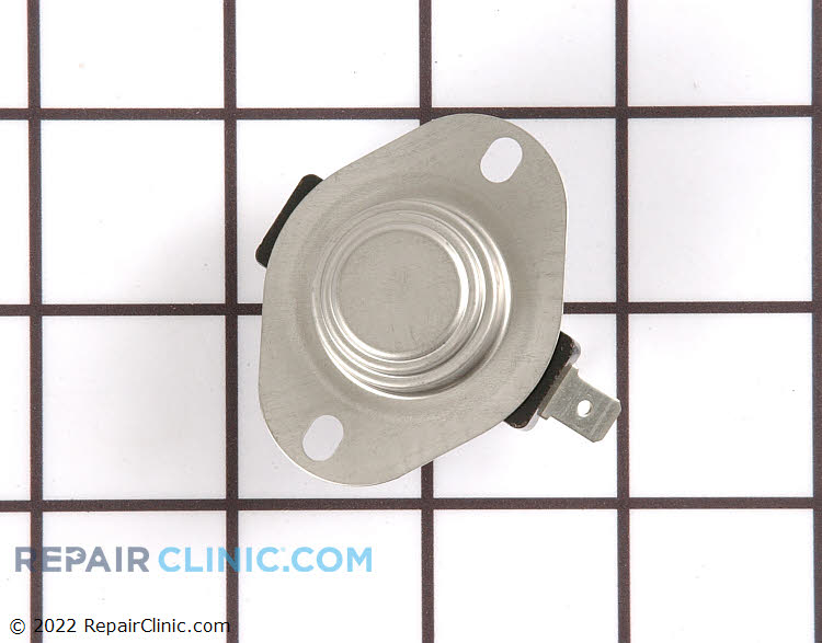 Cycling Thermostat WPY304475 Alternate Product View