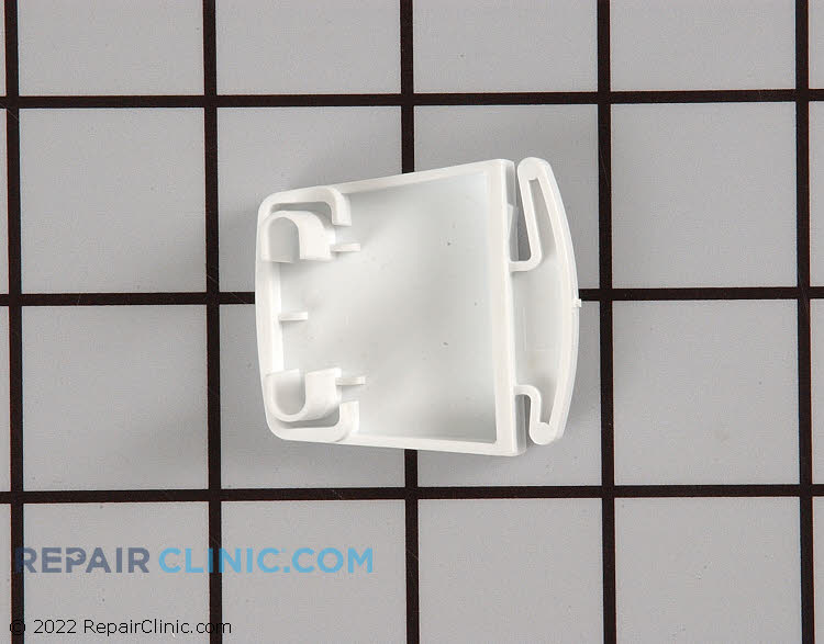Door Shelf Support 216334100       Alternate Product View