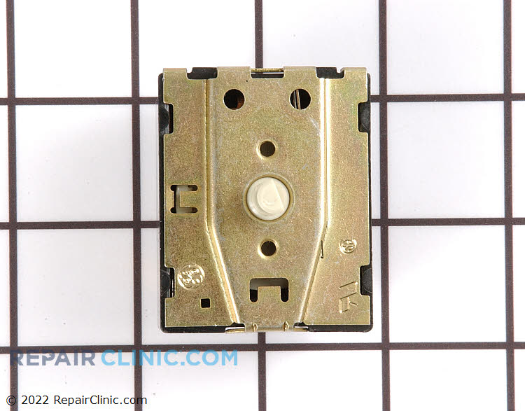 Push Button Switch 950521          Alternate Product View