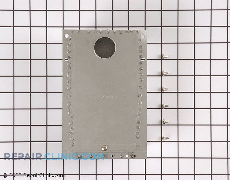 Waveguide 00485961 Alternate Product View