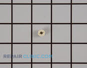 Adjustment Screw - Part # 3138 Mfg Part # WP694423