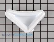 Bleach Dispenser - Part # 3136 Mfg Part # WP3362952