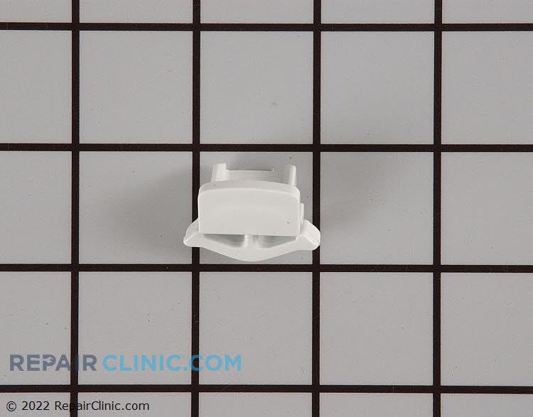 Door Shelf Support WP839975 Alternate Product View