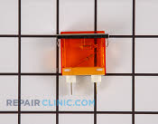 Indicator Light - Part # 3192 Mfg Part # 592121