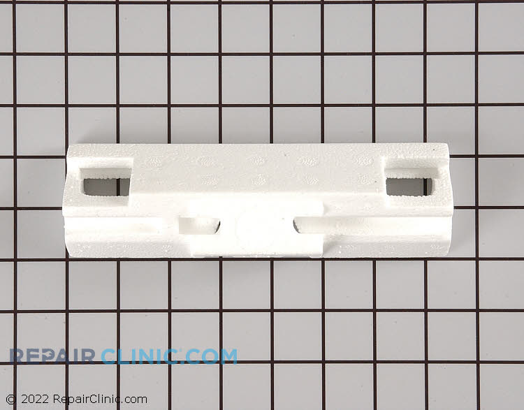 Air Baffle 218730000       Alternate Product View