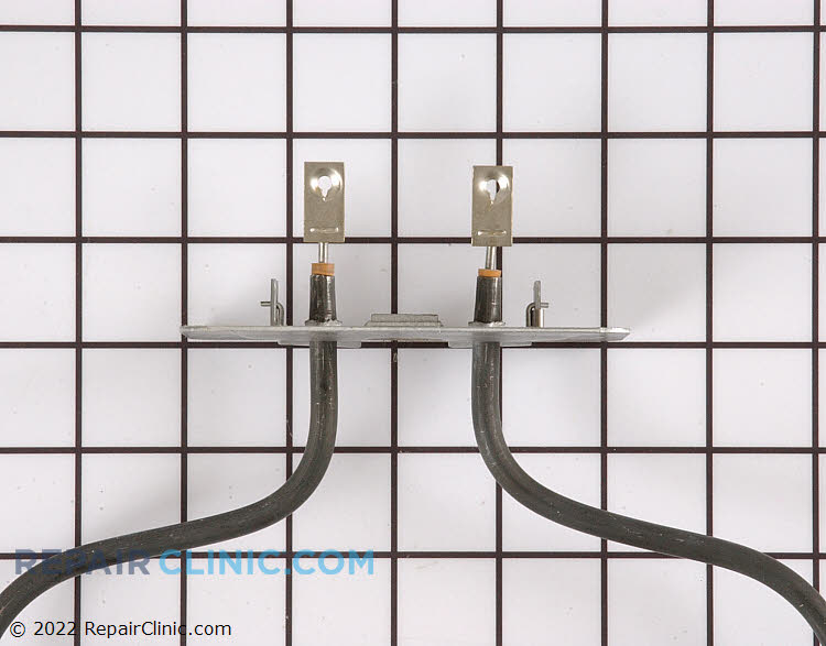 Bake Element WB44X196 Alternate Product View