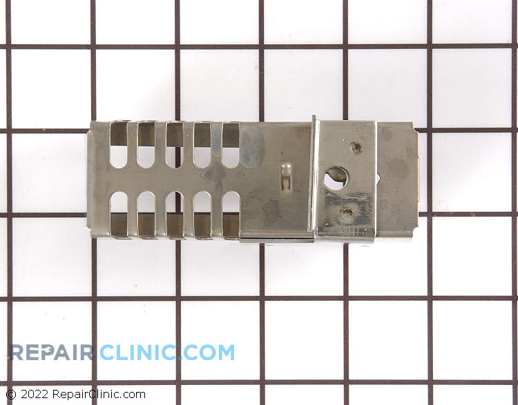 Bracket & Flange 31957101 Alternate Product View