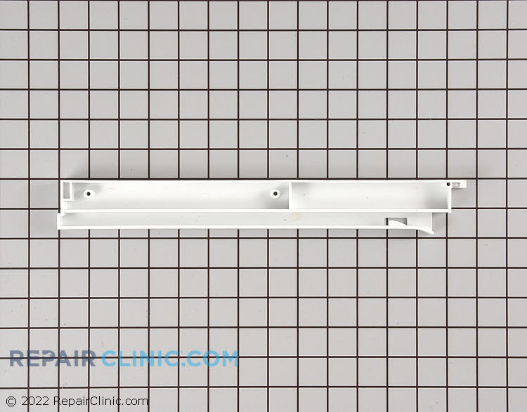 Drawer Slide Rail 218971302       Alternate Product View