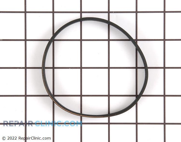 Drive Belt 8175123 Alternate Product View