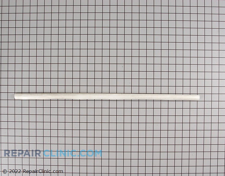 Gasket 06594682 Alternate Product View