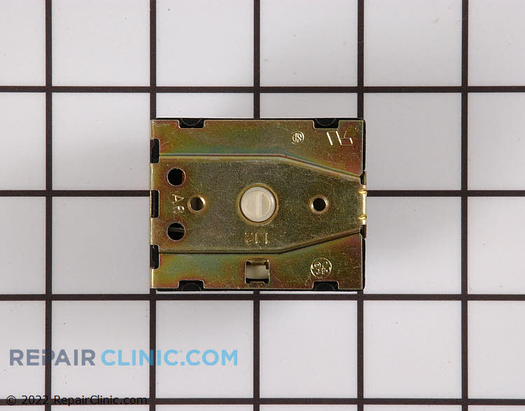 Push Button Switch 5304480058 Alternate Product View